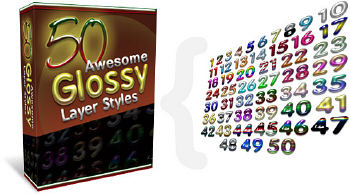 MRR_50_Awesome_Glossy_Layer_Styles_350.jpg