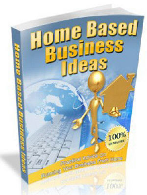 Http Www 2nd Income Solutions Com Recession Buster Offers Most Popular Page 2 Html